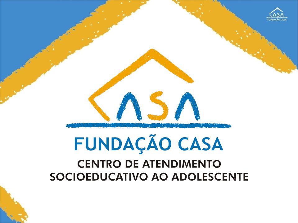 2 DADOS DE SÃO PAULO