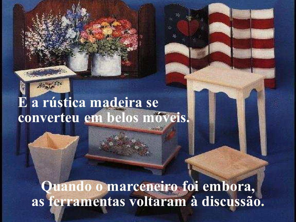 Ministério do Desenvolvimento, Indústria e Comércio Exterior 153 PROJETO APOIO À INSERÇÃO INTERNACIONAL DAS PMES BRASILEIRAS PAIIPME EUROPEAID / 12070