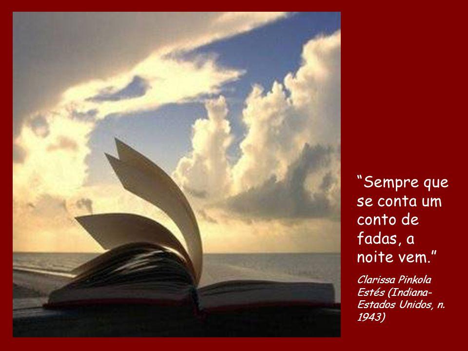 D Árabia A leitora, de Pierre-August Renoir (Limoges-França 1841-1919 Cagnes-sur-Mer-França), em 1875 O livro é um mudo que fala, um surdo que responde, um cego que guia, um morto que vive.