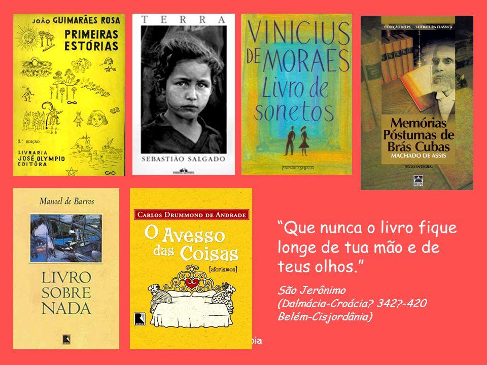 D'Árabia Mulher com livro, de Pablo Picasso (Málaga-Espanha 1881-1973 Mougins-França) A leitura... esse vício impune... Valéry Larbaud (Vichy-França 1