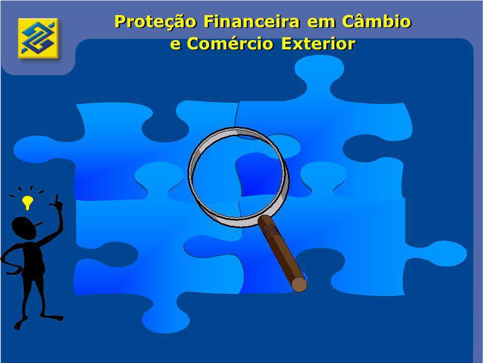 Comércio Internacional 1 Proteção Financeira em Câmbio e Comércio Exterior