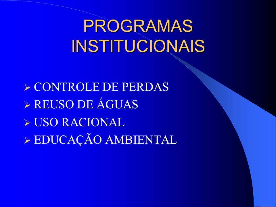 ACIDENTES AMBIENTAIS Plano de Contingência a ser desenvolvido Garantia de descargas adicionais