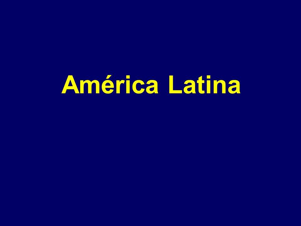 América Latina 08-187