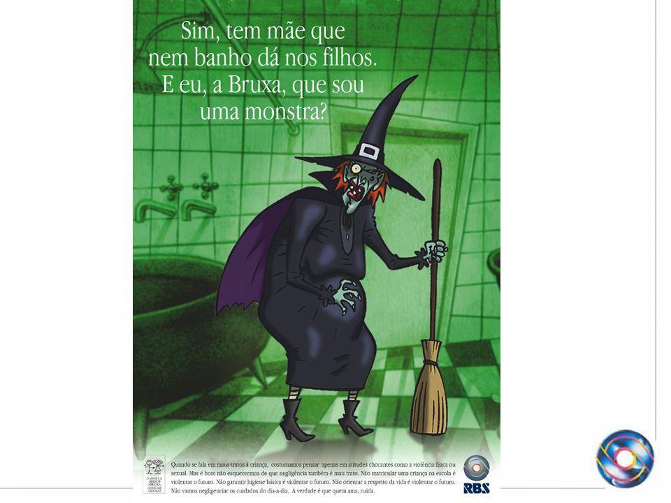 CAMPANHA PUBLICITÁRIA Primeira fase – maio a novembro de 2003 Filmes para a televisão