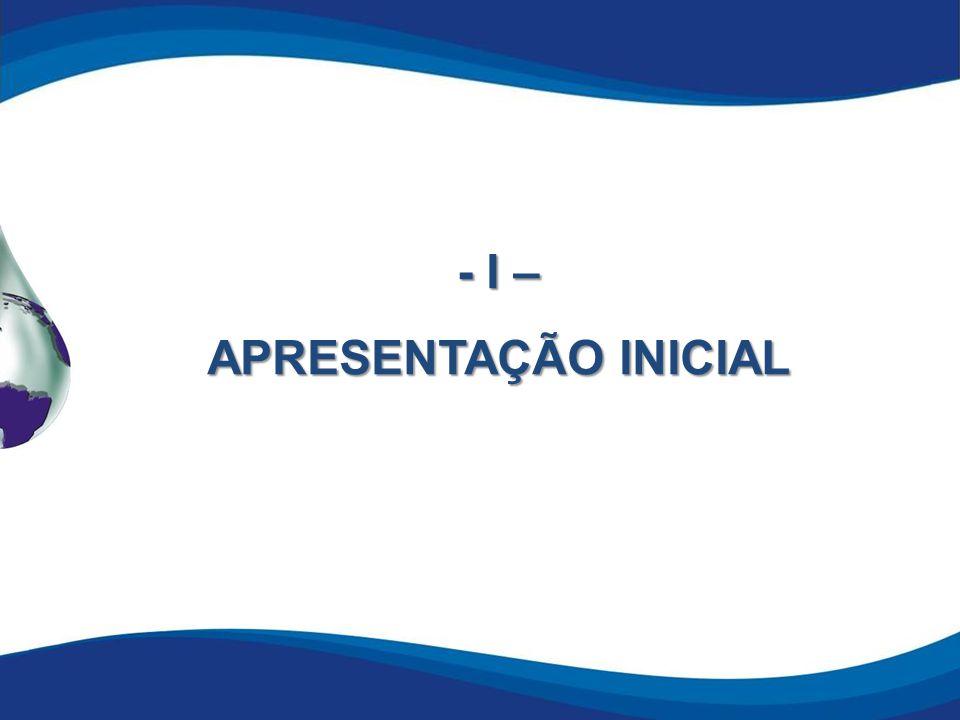 Equiparação à Agência de Bacia Estágio atual Comitê da Bacia Hidrográfica do Rio Araguari - UPGRH PN2 (Deliberação CERH MG nº 55/2007) Em processo Comitê das Bacias Hidrográficas dos Afluentes Mineiros do Alto Paranaíba - UPGRH PN1; Comitê da Bacia Hidrográfica do Rio Paranaíba.