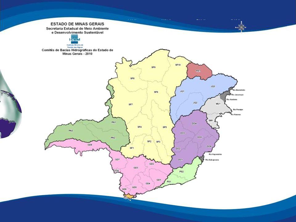 www.abhaaraguari.org.br abha@cbharaguari.com.br ASSOCIAÇÃO MULTISSETORIAL DE USUÁRIOS DE RECURSOS HÍDRICOS DA BACIA HIDROGRÁFICA DO RIO ARAGUARI