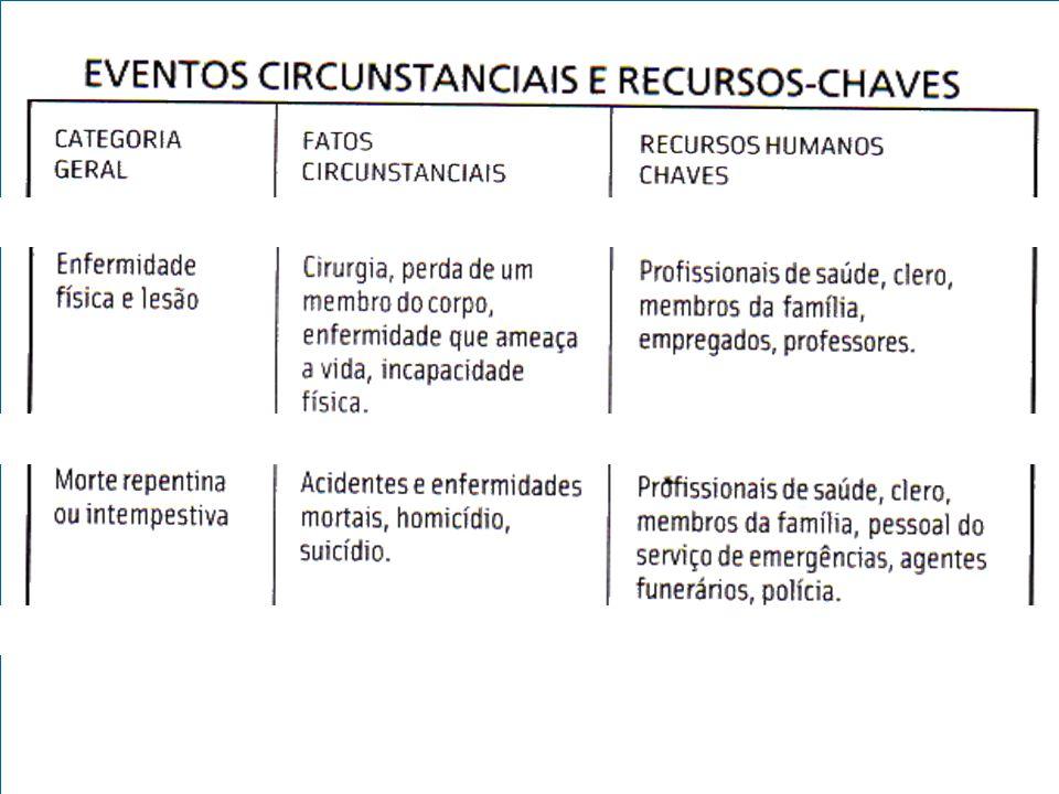 Claudia Bruscagin Eventos circunstanciais e Recursos Quadro 5