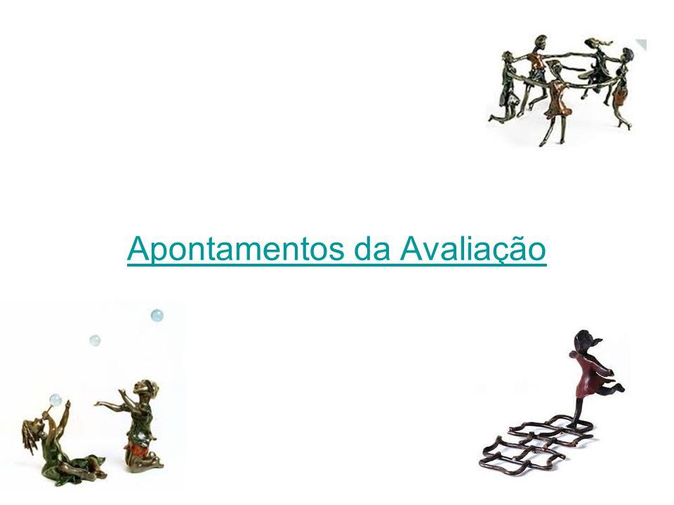 Contexto da Infância no Brasil