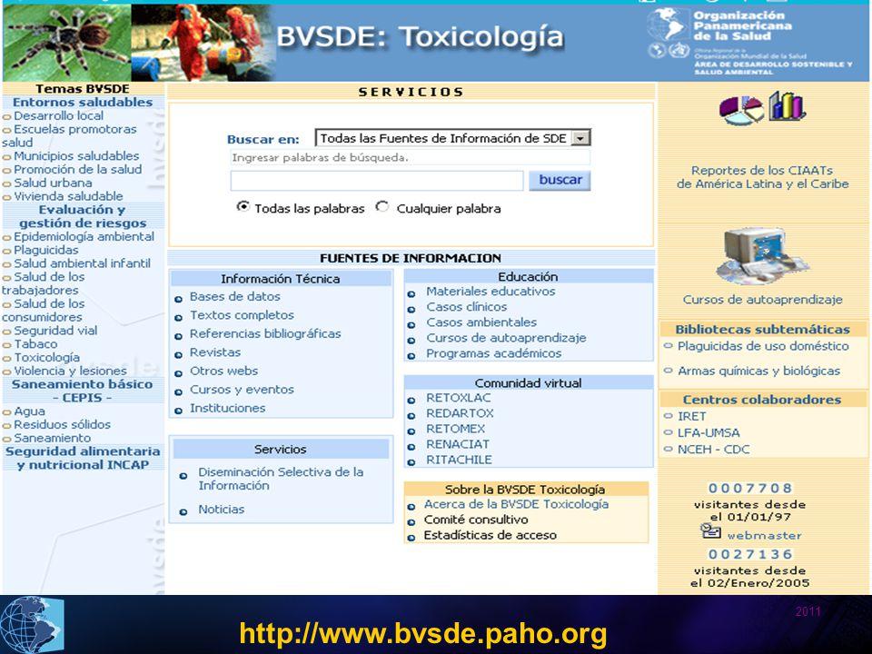 http://www.bvsde.paho.org