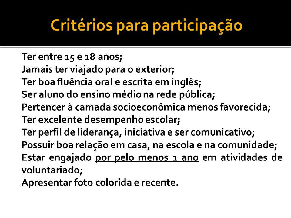 LINK PARA INSCRIÇÃO: http://www.educacao.sp.gov.br/evesp/cursos/