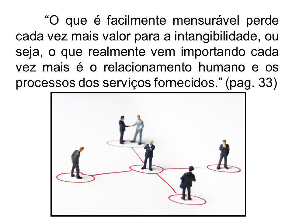 Conhecendo o ambiente interno e externo, os dados colhidos devem se transformar em informação [...].