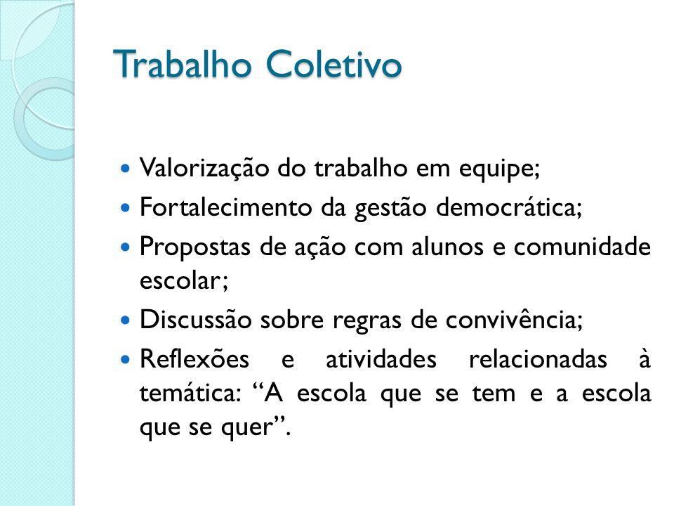 Olimpíada da Língua Portuguesa Escrevendo o Futuro 24 de fevereiro a 30 de abril – Inscrições http://www.escrevendoofuturo.org.br 15 de agosto – limite da entrega dos textos