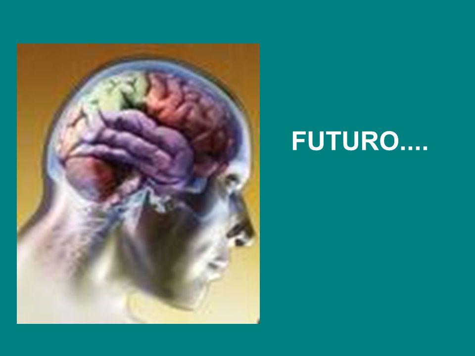 FUTURO....