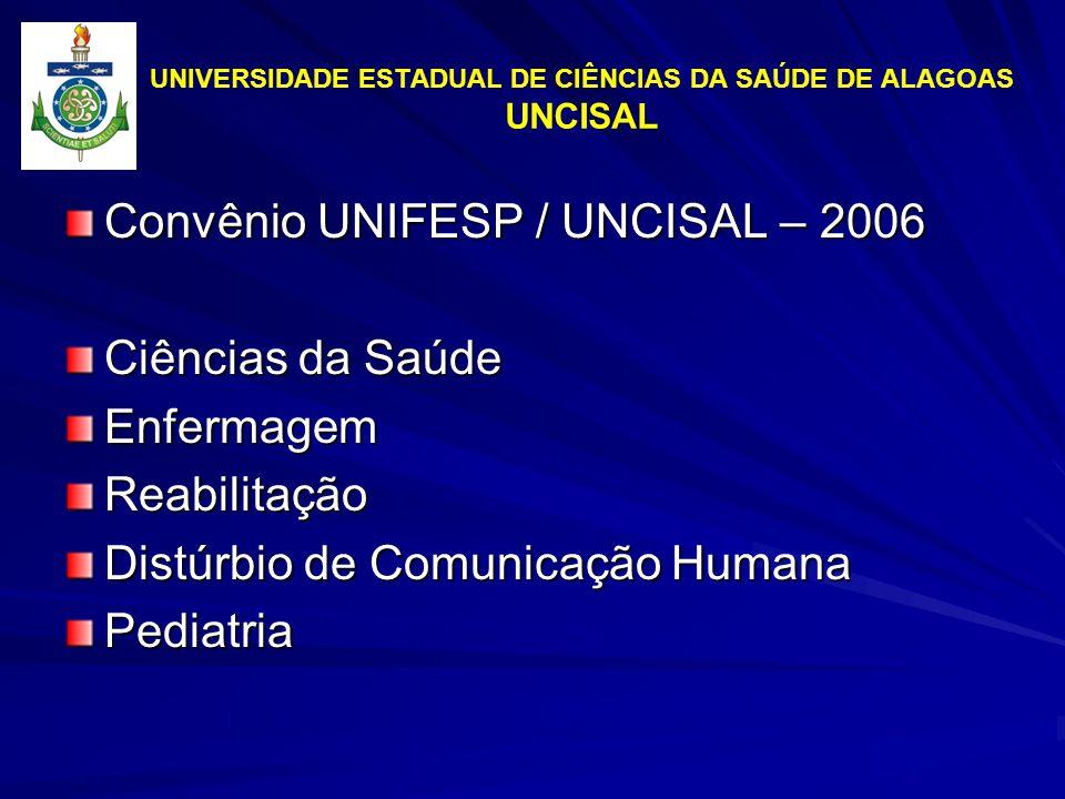 UNIVERSIDADE ESTADUAL DE CIÊNCIAS DA SAÚDE DE ALAGOAS UNCISAL Bioética - Ética na pesquisa - Preparo para o CEP PROJETO DE TESE VIÁVEL