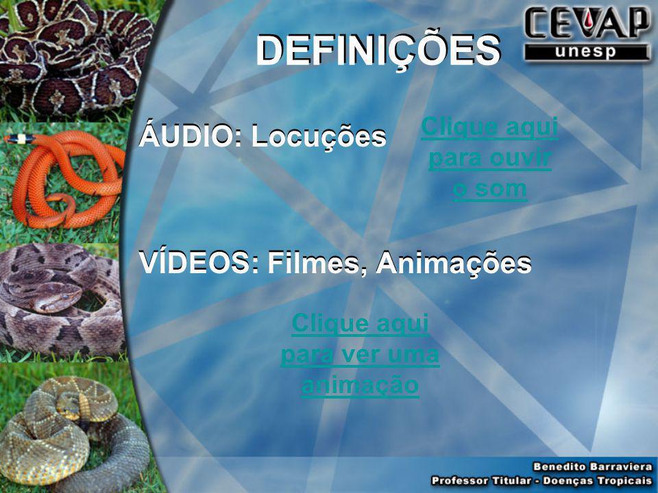 FIGURAS - Imagens