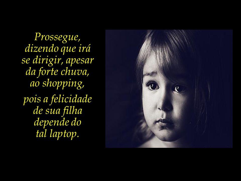 A publicidade infantil se torna ainda mais cruel, desumana e desalmada quando recordamos que as crianças das famílias mais carentes encontram-se igualmente expostas à sua invasiva, massiva, desregulamentada e abusiva veiculação.