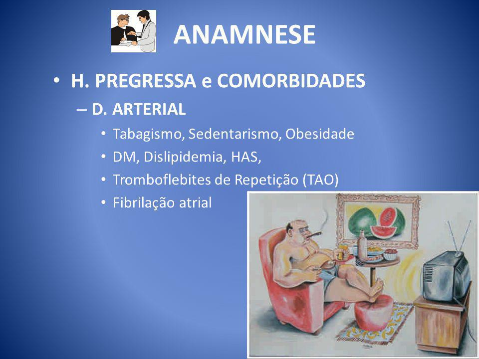 CONCLUSÃO HIPÓTESE DIAGNÓSTICA EXAMES COMPLEMENTARES, S/N CONDUTA ADEQUADA!!! + =