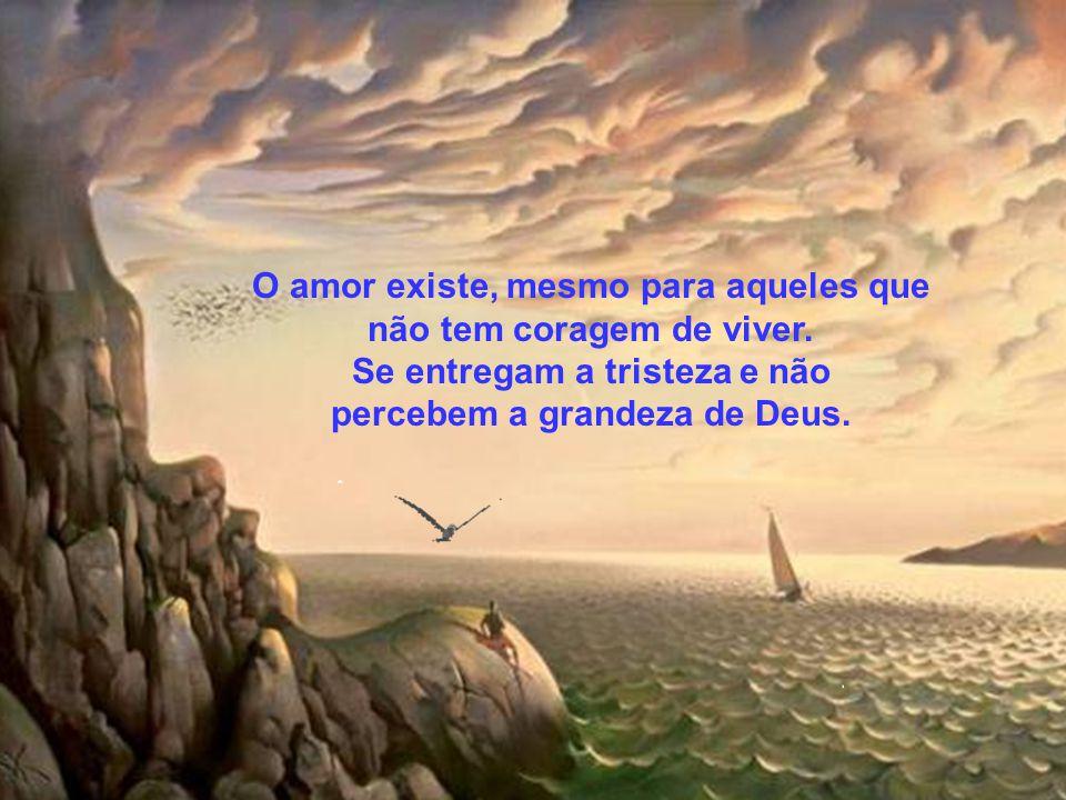 AMOR MAIOR Poema de: raylima@terra.com.br Apresentação: VIDA É AMOR HOME PAGE 12.06.2006