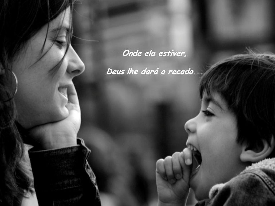 Guarde suas lembranças no mais precioso dos baús...