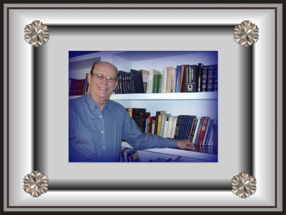 Richard Simonetti, em seu trabalho Quem tem Medo da Morte (Gráfica S.