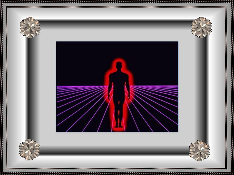 Diz-se que, com o desencarne, os laços que unem o corpo físico com o perispírito se desfazem lentamente, a começar pelas extremidades e terminando nos órgãos principais, cérebro e coração.