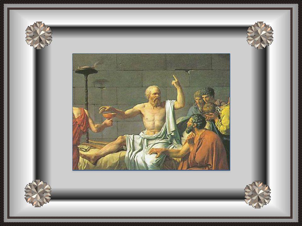 Sócrates (o filósofo) respondia com justeza aos seus amigos que lhe perguntavam como ele queria ser enterrado: Enterrai-me como quiserdes, se puderdes...
