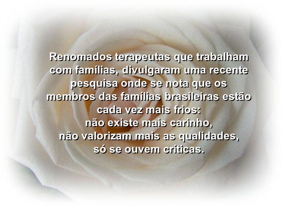 TERAPIA DO ELOGIO TERAPIA DO ELOGIO TERAPIA DO ELOGIO Arthur Nogueira, Psicólogo