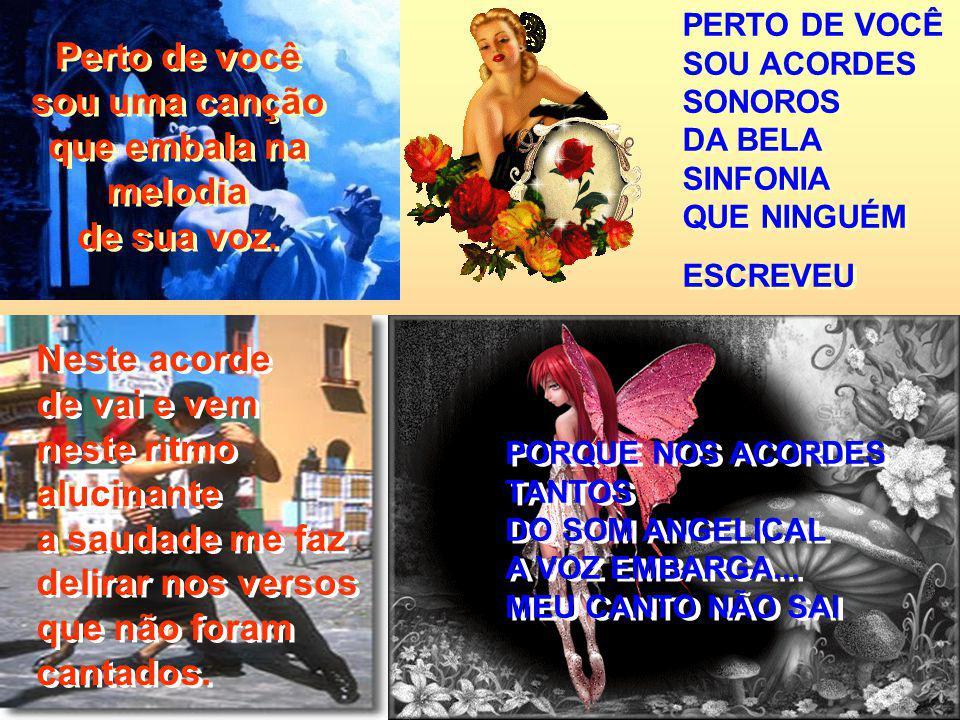 Formatação Rogério Miranda Poeta da paz Formatação Rogério Miranda Poeta da paz Duetos dos AMIGOS Maria José e Rogério Miranda