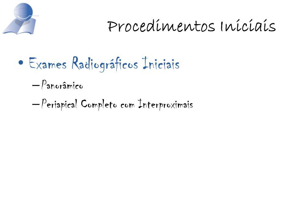 Planejamento Estético em Reabilitação Restaurações Finais 1 2 4 3