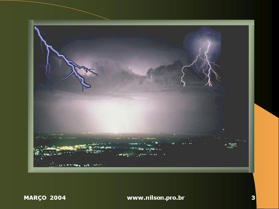 MARÇO 2004www.nilson.pro.br3