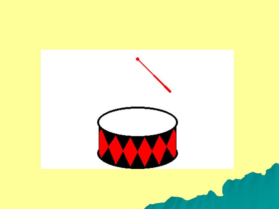 INTENSIDADE SONORA É a quantidade de energia sonora que atravessa a unidade área de uma superfície disposta perpendicularmente à direção de propagação, na unidade de tempo.