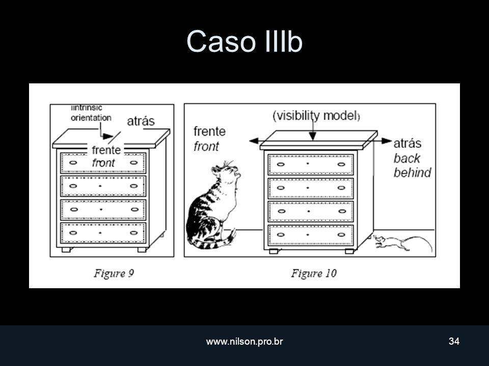 www.nilson.pro.br34 Caso IIIb