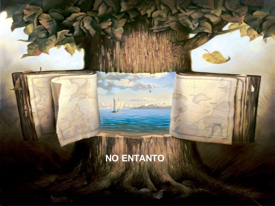 NO ENTANTO 30/5/201412www.nilson.pro.br