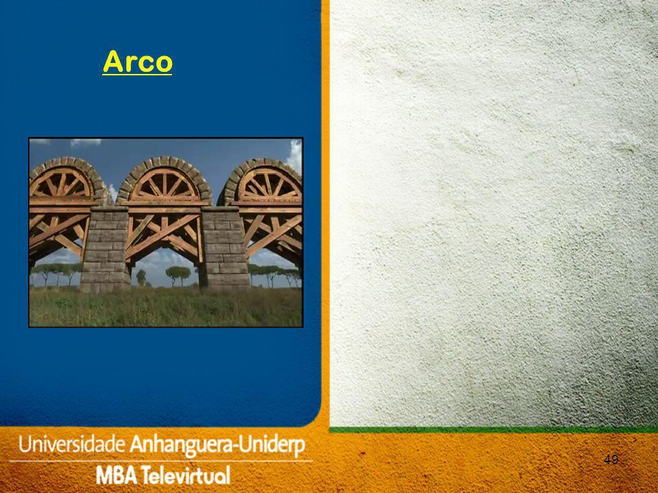 49 Arco