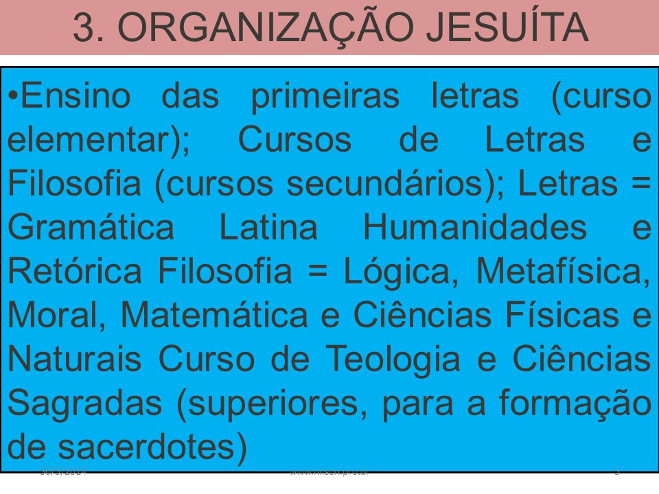 30/5/201424www.nilson.pro.br