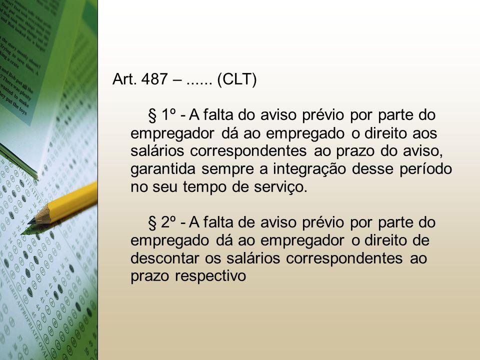 Art.487 –......