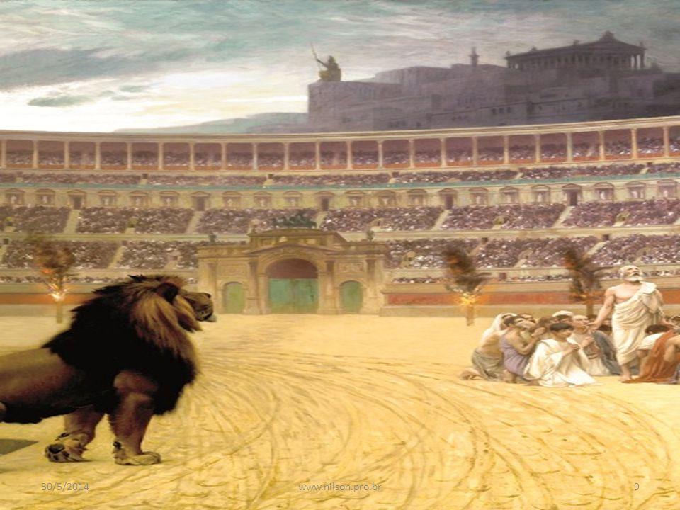 O combate entre gladiadores terminava quando um deles morria; Os gladiadores mais bem sucedidos ganhavam, além da popularidade, muito dinheiro e, com o tempo, podiam largar a carreira de forma honrosa.