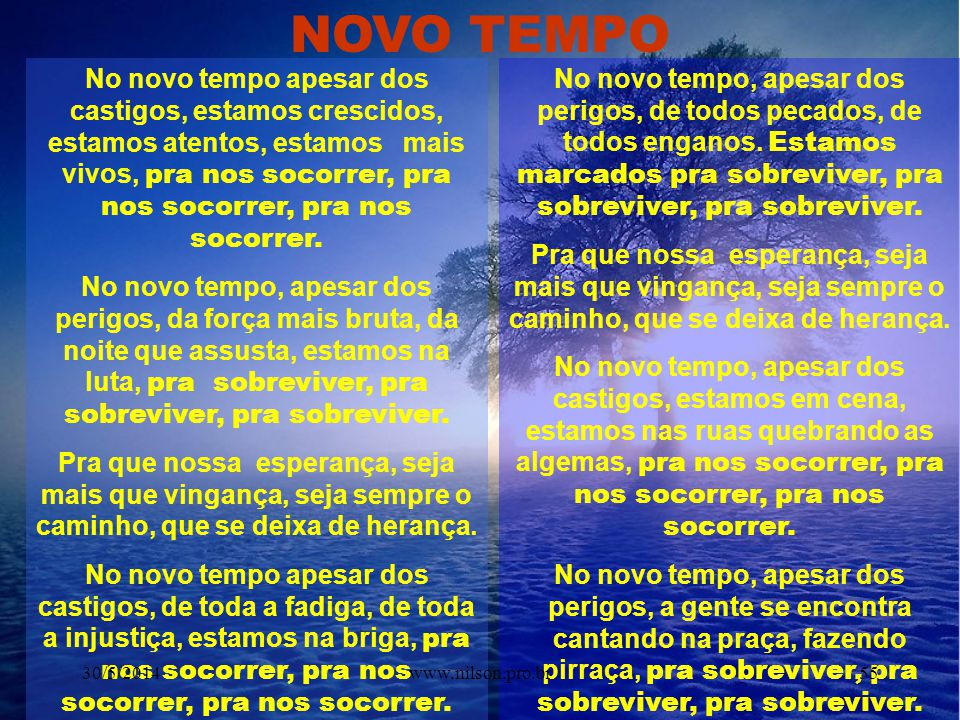 30/5/201454www.nilson.pro.br