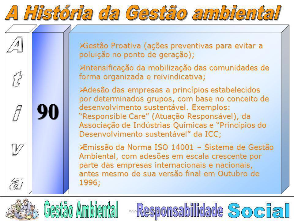80 Convenção de Viena, de 1985, e o Protocolo de Montreal, em 1987, sobre o uso de substâncias nocivas à camada de ozônio; Convenção de Viena, de 1985
