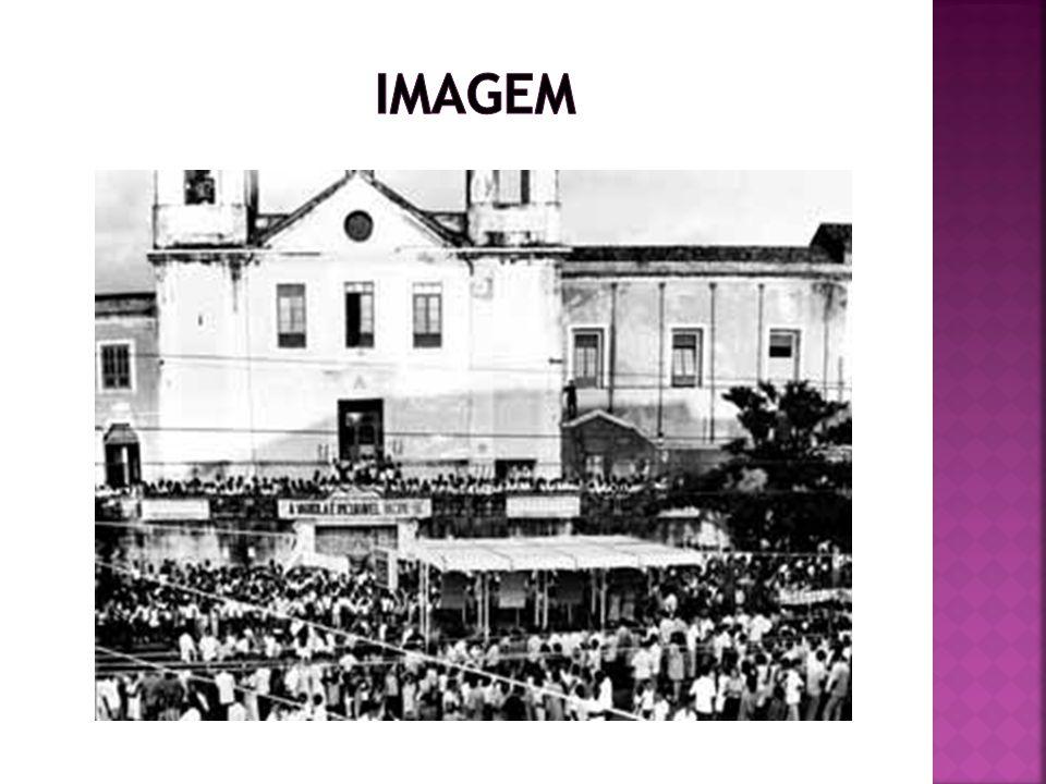 www.google.com.br http://www.infoescola.com/historia/revo lta-da-vacina/