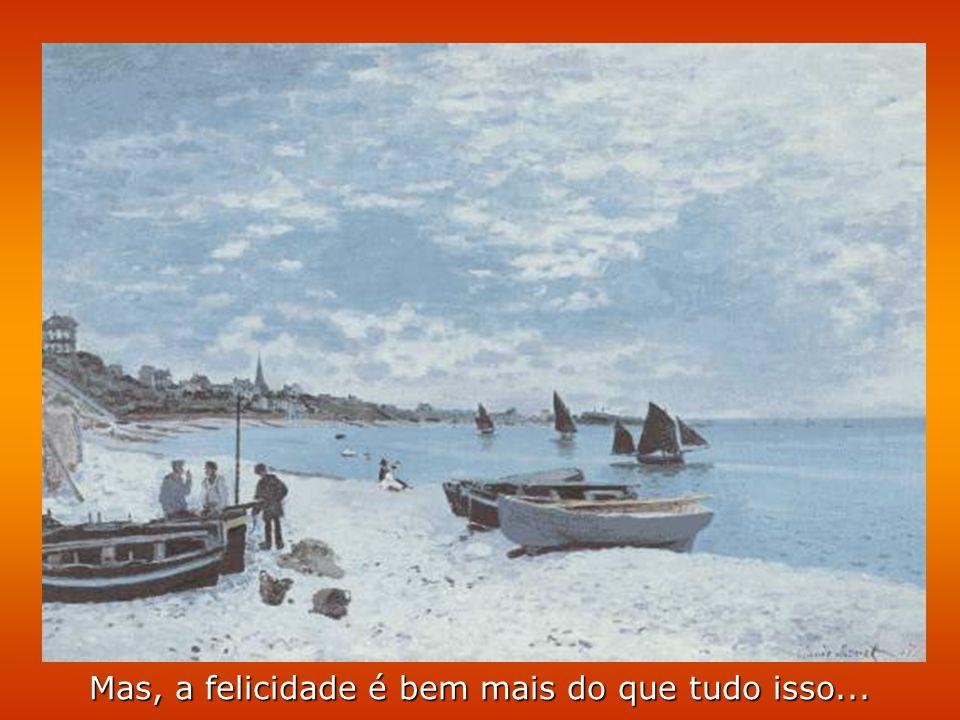 FIM Claude Monet