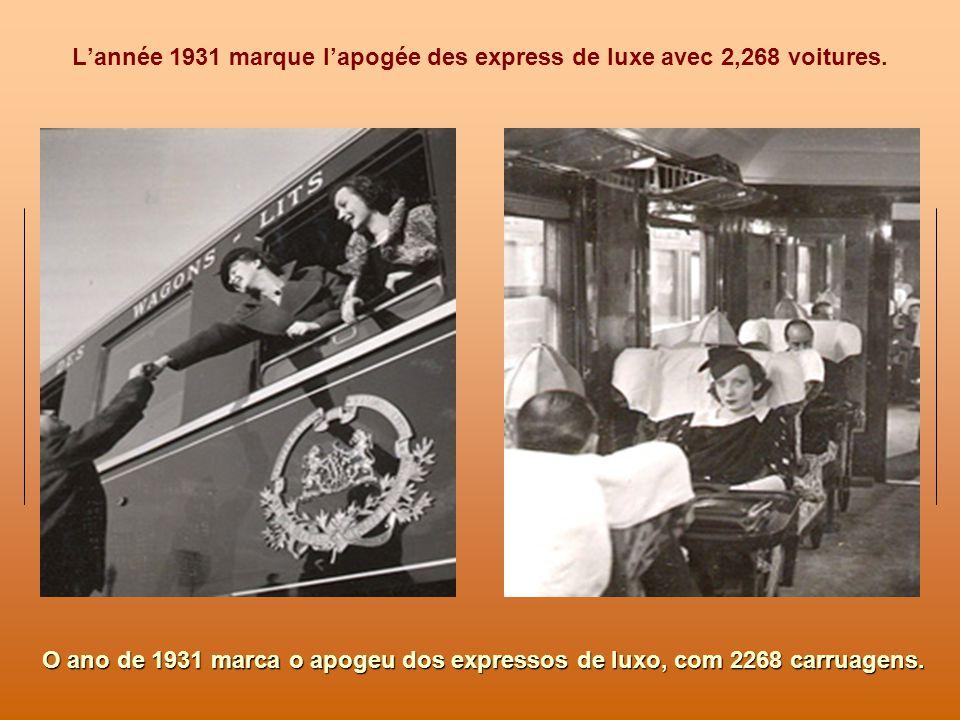Le voyage d'origine quittait la gare de Strasbourg à destination de la Roumanie via Vienne, Budapest, Bucarest, et les Balkans. En 4 jours, 3,200 kilo
