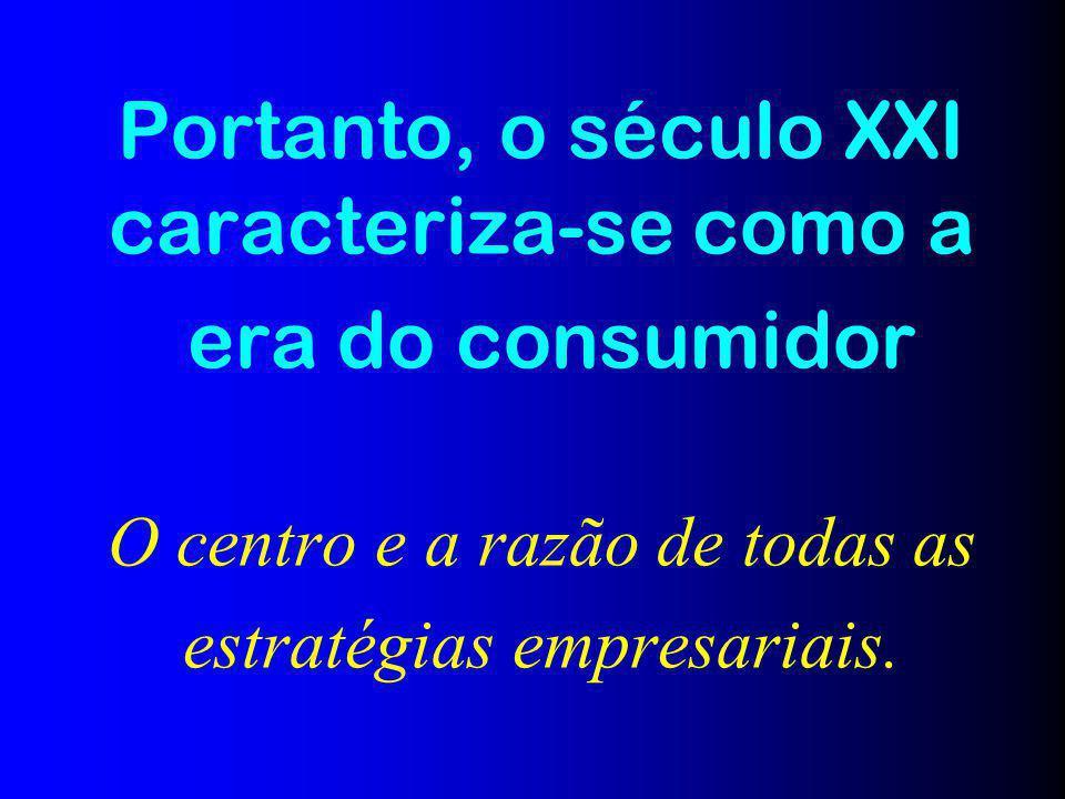 Até o início dos anos 90, a televisão brasileira tinha menos de dez canais. Hoje há mais de 100 emissoras no ar, em diversas línguas, com especialidad
