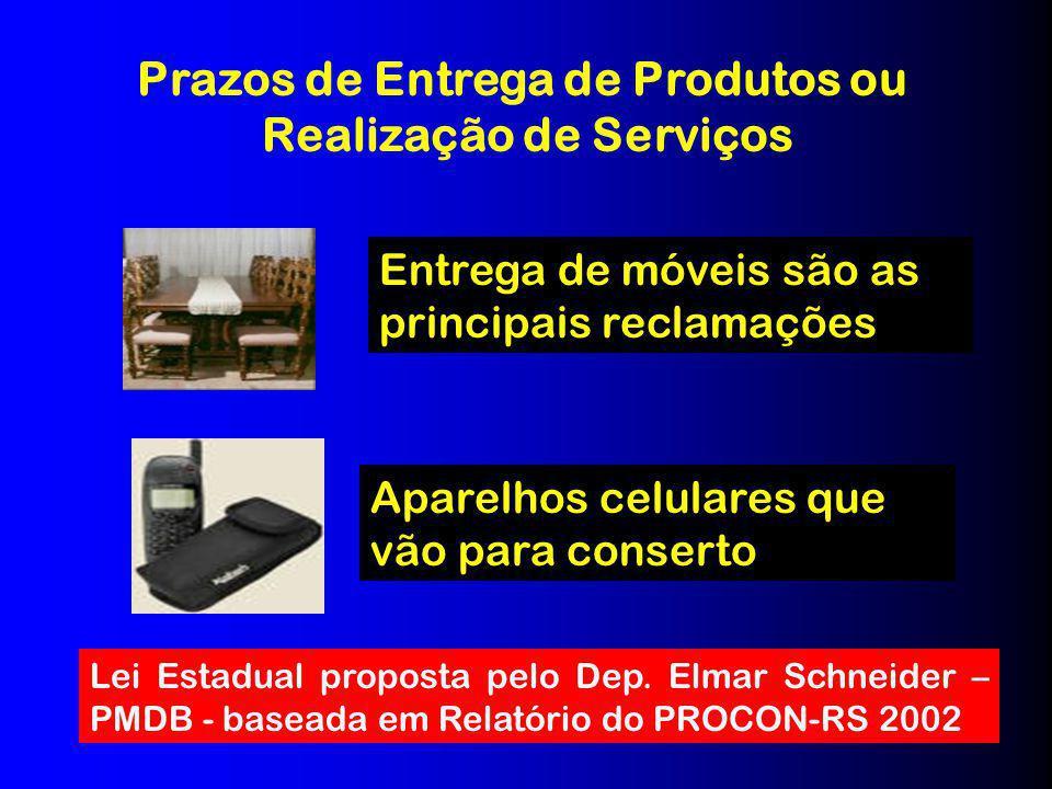 CHECAR ANTES NO CARTÓRIO DO PROCON SE NÃO EXISTEM RECLAMAÇÕES. ----- Original Message ----- From: Marcelo FigueiredoMarcelo Figueiredo To: RBS Paulo S