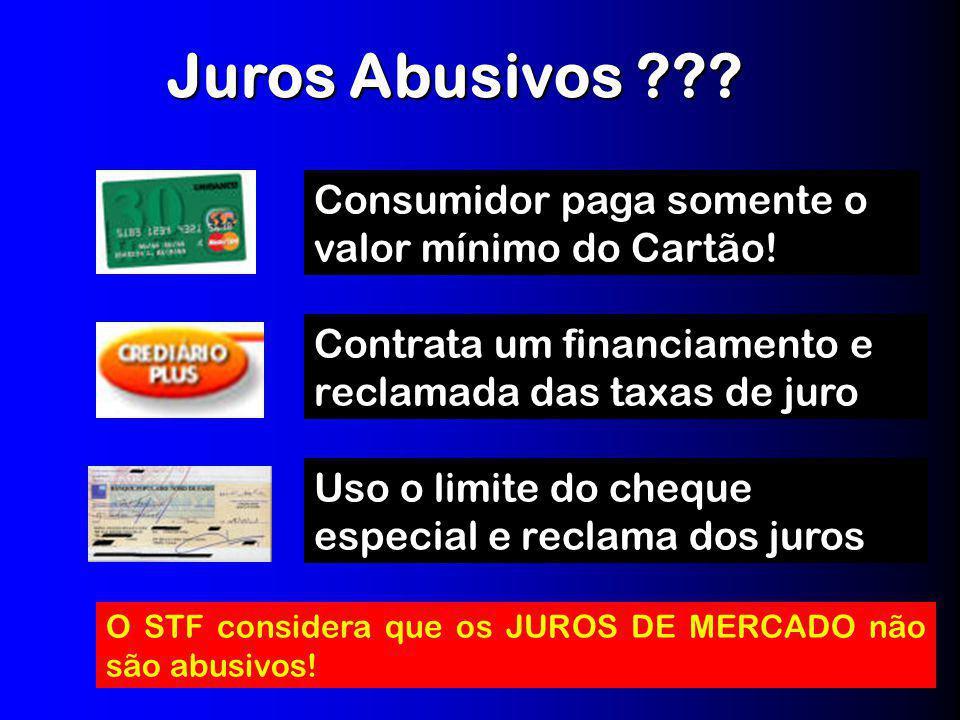 Entrega de móveis são as principais reclamações Aparelhos celulares que vão para conserto Lei Estadual proposta pelo Dep. Elmar Schneider – PMDB - bas