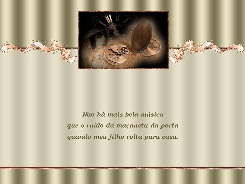 Música do CD EXCELLENTIAE - MOMENTOS ROMANTICOS André Rieu - My Way