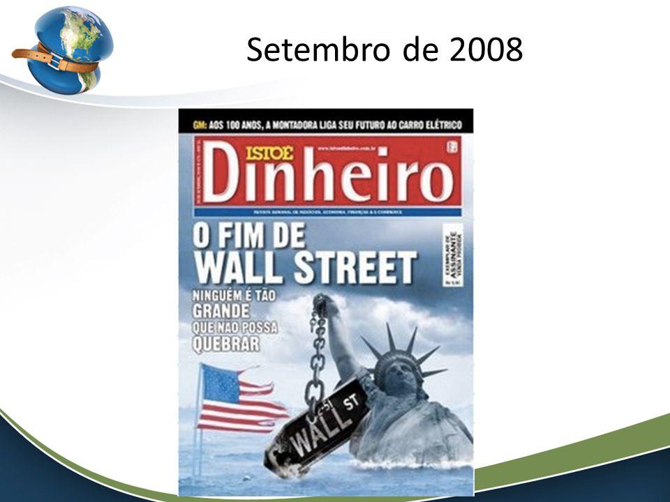 Setembro de 2008
