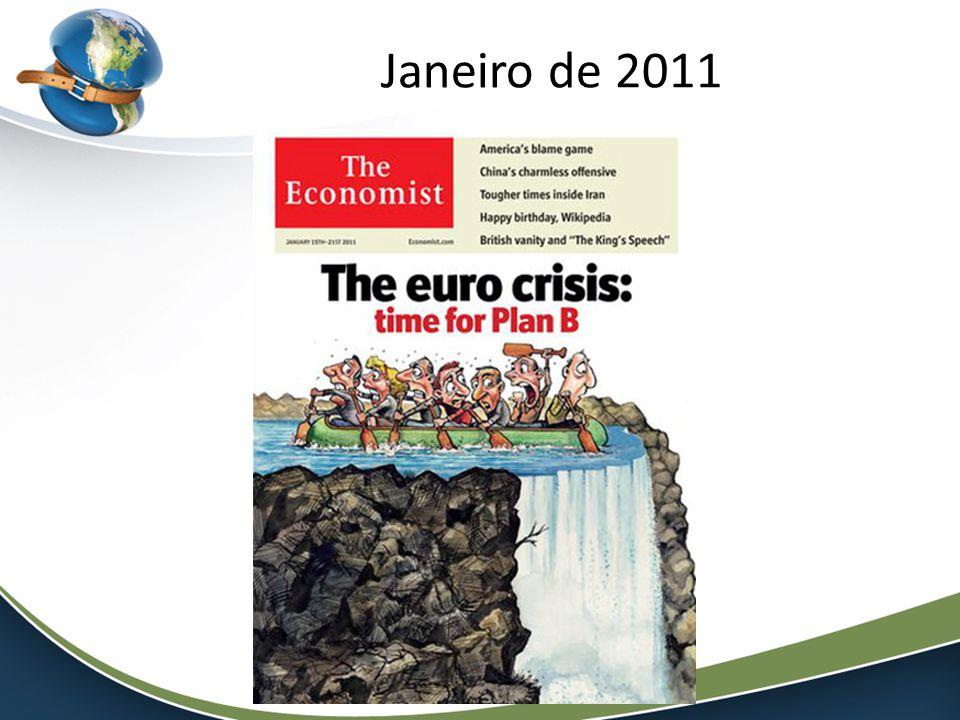 Focus 03 de junho de 2011 IPCA : 6,22% IGP-M : 6,70% PIB : 4% Selic : 12,5%a.a. Dólar : R$1,61