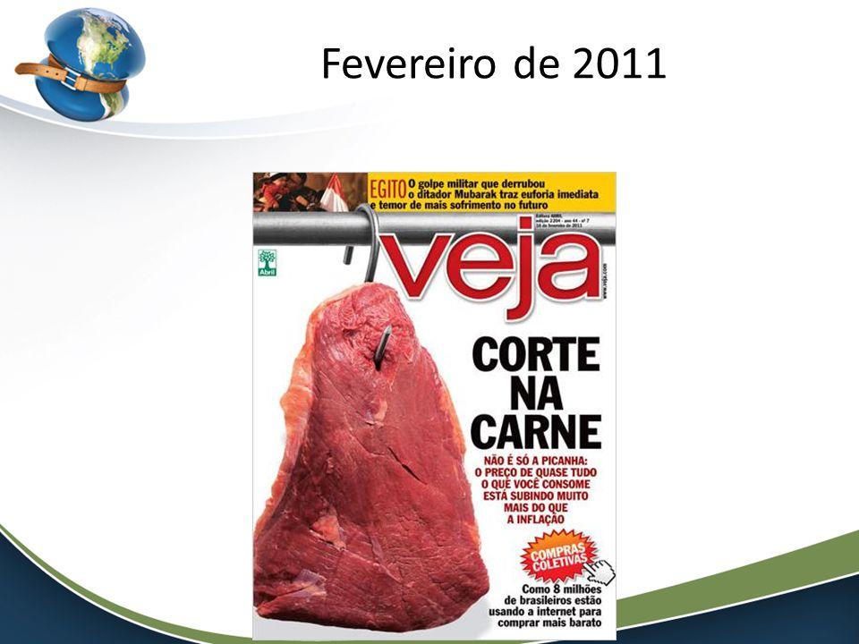 01/02/2011 aberturamêsano Ibovespa67.847-2,64% Dólar PTAXR$1,6631+0,73% Selic11,25% a.a.