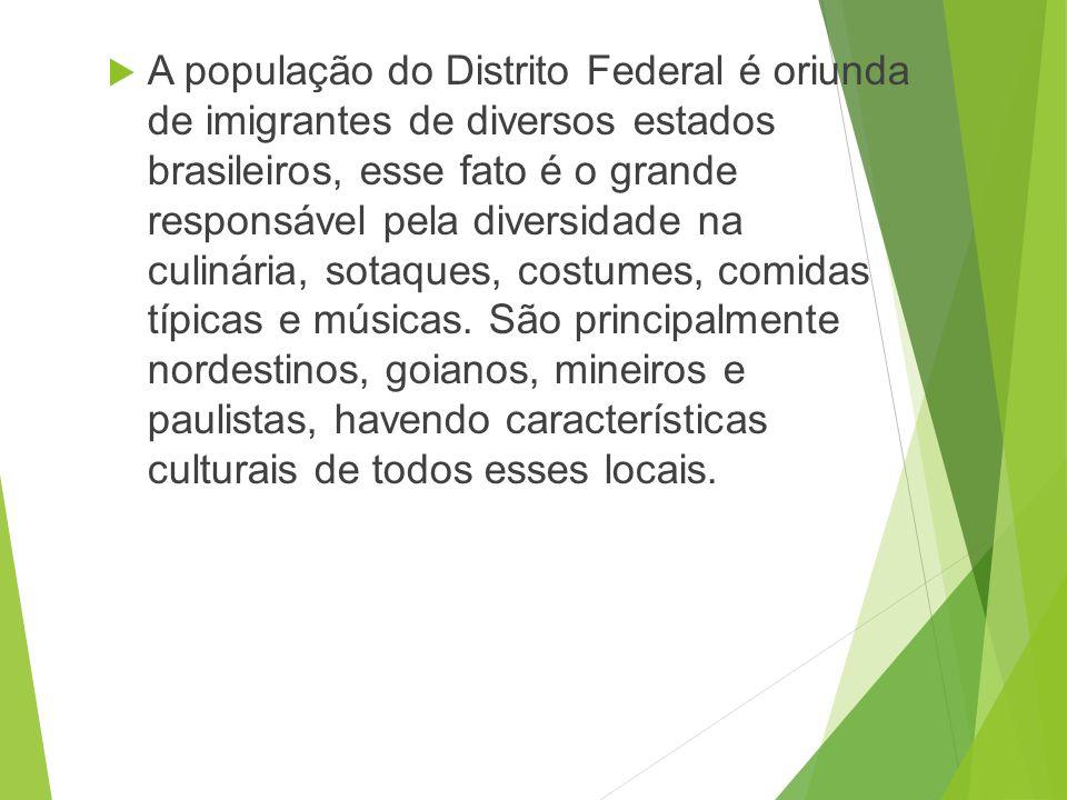 Outros eventos culturais são a festa de São Benedito, Siriri, Rasqueado Cuiabano, Viola-de-Cocho. A culinária é marcada pelo bolo de arroz, mojica de